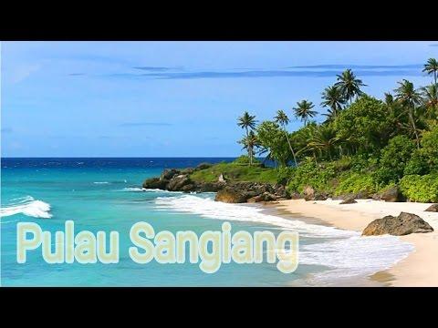 wisata-pulau-sangiang-with-backpacker-jakarta
