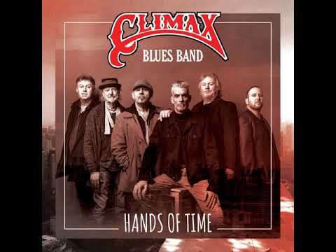 Climax Blues Band  -  Flood Of Emotion Mp3