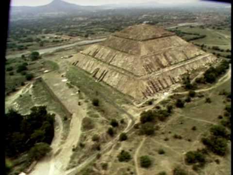 Lucha Villa Qe Bonita Es Mi Tierra Sony Mexico Lindo Bmg