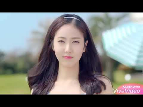 """Gfriend (여자친구) - """"Vacation"""" FMV - YouTube"""
