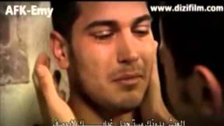 اغنية اشتاق مترجمة من مسلسل اسميتها فريحة