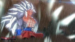 Dragon Ball AF, la Bataille des Titans: 2 Nouvelles Séries à Venir Bientôt + Cartoon Club de la Lutte de mise à Jour