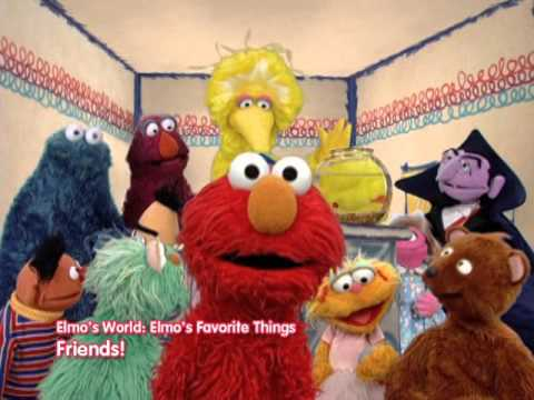 Elmo 39 s alphabet challenge dvd closing ads youtube for Elmo abc
