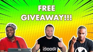 FREE Chrome Book for All Amazon Drop Shipping Students Live QA Aliexpress Drop Shipping on Amazon