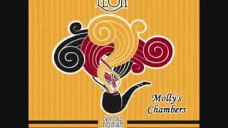 04 - Molly