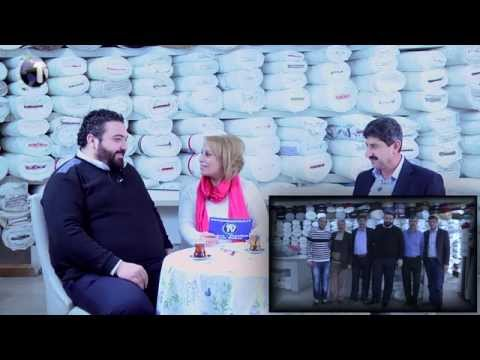 ÇAĞLAR PERDE & ÇEYİZ / KAZAN / ANKARA
