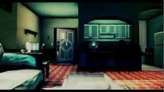 Max Payne 3 PC Walkthrough | Part 1 - Introduction