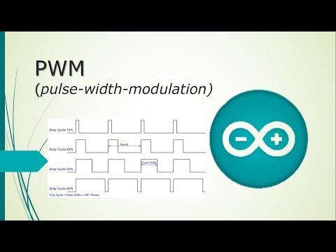 arduino-pwm---variar-intensidad-de-luz-de-un-led