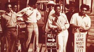 Do Your Thing-C.Wright & The Watts 103rd Street Rhythm Band
