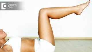 Repeat youtube video Vaginal tightening ways and can kegels helps - Dr. Sangeeta Gomes
