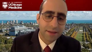 Treatment de-intensification strategies for head and neck cancer