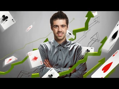 Poker ou bourse