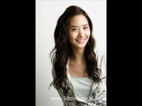 Because I'm A Girl (Kiss) Guitar Solo ----- Im  Yoona  (SNSD)