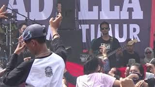 Lala Widy Wegah Kelangan Om Adella Live Pantai Cahaya Kendal 25 November 2018