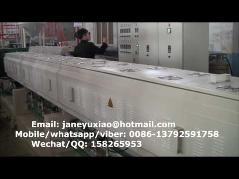 Jane - Mobile/whatsapp/viber: 0086 13792591758 -polystyrene Plate Making Plant