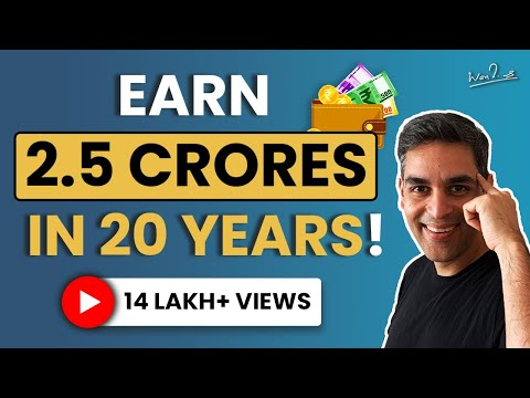 How to budget, save and make money   Ankur Warikoo   Money Management Tips   50-30-20 Rule