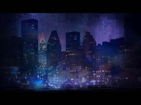 Coteries of NY - Role Play ASMR [Vampire: The Masquerade] |