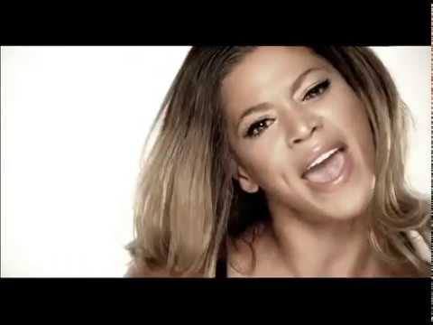 "Beyonc'e -  ""LISTEN"" - Music Video - Director's CUT"