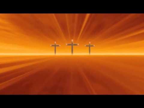 Prophetic Word_BACKFIRE!