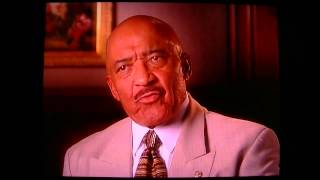 Repeat youtube video Tribute to Carl Brashear from motion picture MEN OF HONOR