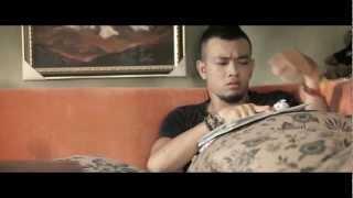 [Official MV] Ngày Mới Ngọt Ngào - Miu Lê Ft. Hoàng Phi