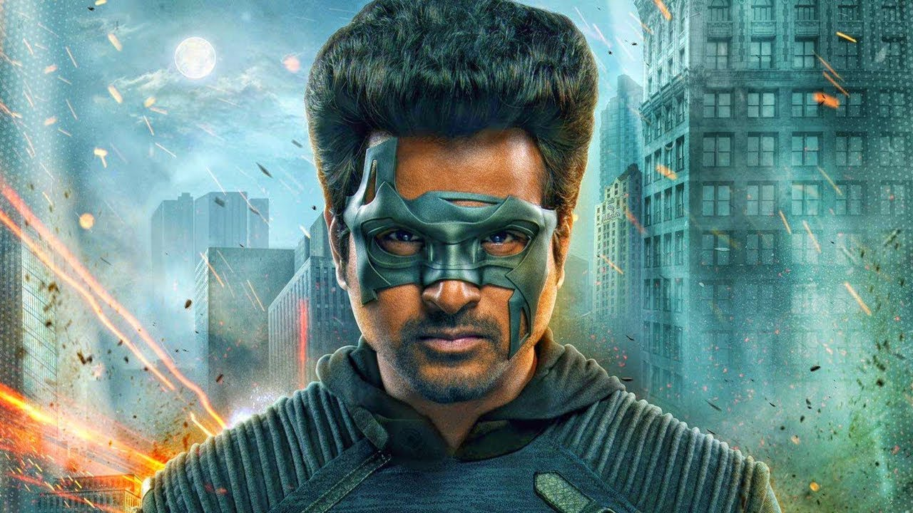 Sivakarthikeyan 2019 New Tamil Blockbuster Hindi Dubbed Movie | 2019 Full Hindi Action Movies