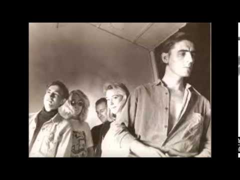 The Go Betweens   Running The Risk To Losing You