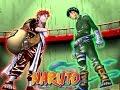 Rock Lee vs Gaara [Lobotomy For Dummies] Naruto AMV