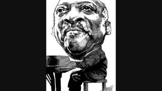 N H O P  by The Count Basie Trio