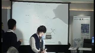 Publication Date: 2020-12-28   Video Title: HLMA2004 13 佛教茂峰法師紀念中學