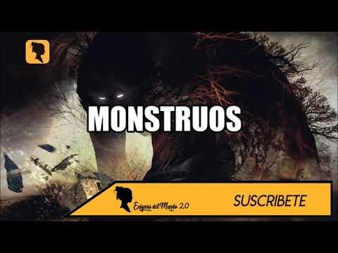 Repeat EP 40 Reencarnación de Déjà Vu by ENIGMAS DEL MUNDO