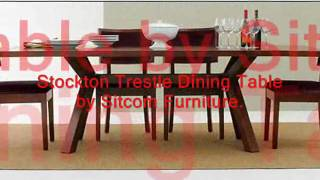 Formal Dining Room Tables And Wooden Unique Dining Furniture