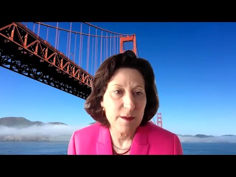 Sequencing novel HER2-targeted therapies in metastatic breast cancer