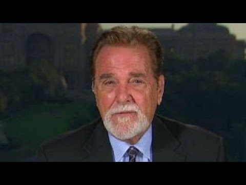 Chuck Woolery: Socialized Medicine Not The American Way