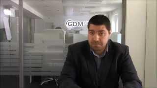 GDMFX EU Market Session Outlook (11 06 2015)