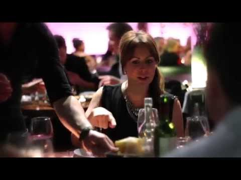 STK London Experience HD