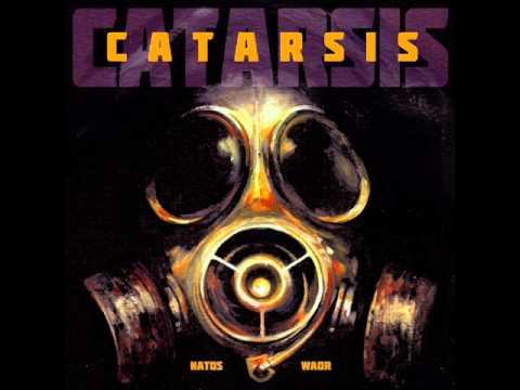 Natos y Waor - Loopings (prod Lasio) CATARSIS