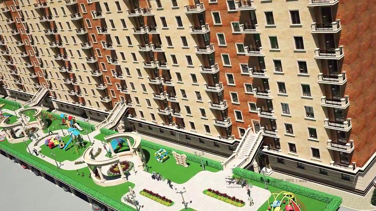 Центральный федеральный купить квартиру в махачкале в золотом ключе горящие