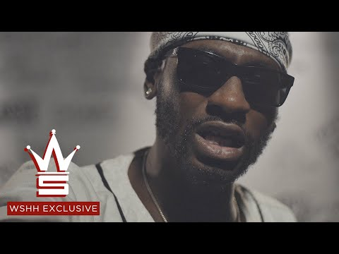 "Bankroll Fresh ""Sydney"" (WSHH Exclusive - Official Music Video)"