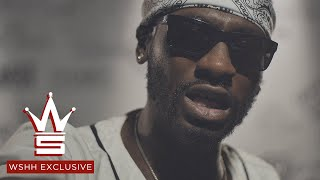 """Bankroll Fresh """"Sydney"""" (WSHH Exclusive - Official Music Video)"""