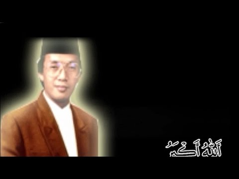 H Muammar ZA - Takbiran Versi 2 - Video Lyric