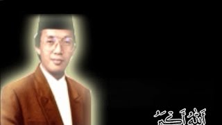 Gambar cover H Muammar ZA - Takbiran Versi 2 - Video Lyric