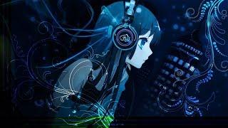 Nightcore - In My Head