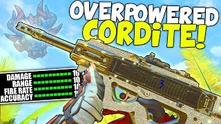 Welcome back to another COD BO4 OVERPOWERED BEST CLASS SETUP! In th...