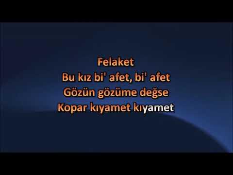 DİDOMİDO - Nimet Karaoke Sözleri Lyrics Didomido ft Eglo G - Nimet Nimet Karaoke Bakışları Nimet Nim