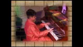 CONCERT PIANIST ABHAY GOYLE LIVE,...A SMALL DEMO PROFILE