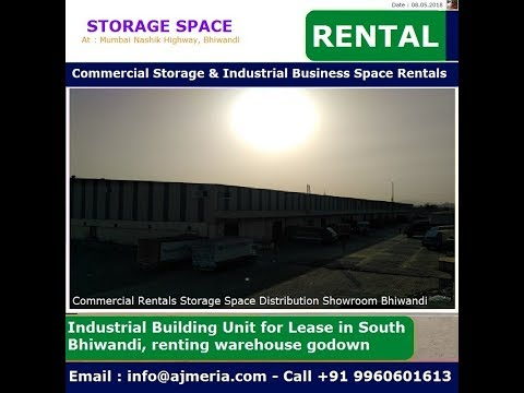 Heavy Warehouse Gala Industrial Sheds Manufacturing Office Transport Medical Health Commercial let