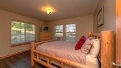 Wintergreen Lodge