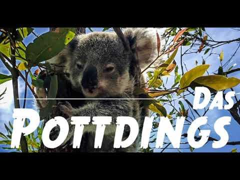 Folge 14: Das Pottdings auf der anderen Seite (Australien)