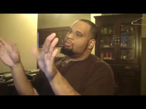 Blacker The Berry First Reaction